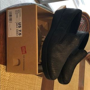 Fitflop superstate shoes